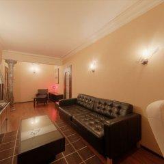 Апартаменты SPB Rentals Apartment Санкт-Петербург развлечения