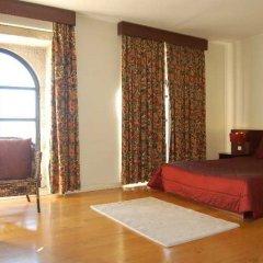 Отель Solar dos Canavarros Douro комната для гостей фото 2