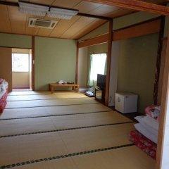 Отель Ohtaniso Минамиавадзи комната для гостей фото 3