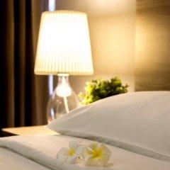 Отель D Day Suite Ladprao ванная фото 2