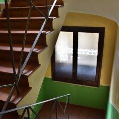 Отель Borgo Pio 91 Италия, Рим - отзывы, цены и фото номеров - забронировать отель Borgo Pio 91 онлайн интерьер отеля фото 3