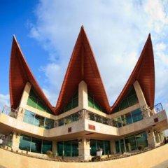 Kronos Hotel Турция, Анкара - отзывы, цены и фото номеров - забронировать отель Kronos Hotel онлайн пляж фото 2