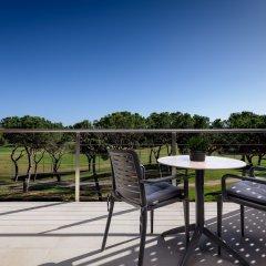 Pestana Vila Sol Golf & Resort Hotel балкон