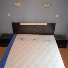 Отель Green Valley Guest Houses & SPA комната для гостей фото 2