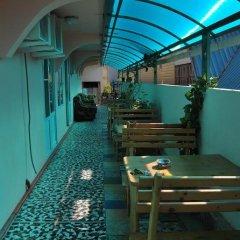 Гостиница Натали интерьер отеля фото 3