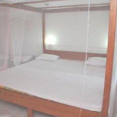 Отель Jaga Bay Resort комната для гостей фото 3