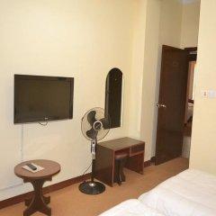 Отель Palagya Hotel & Restaurant Непал, Катманду - отзывы, цены и фото номеров - забронировать отель Palagya Hotel & Restaurant онлайн удобства в номере