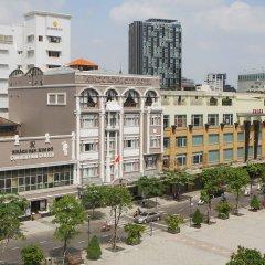 Royal Hotel Saigon фото 6