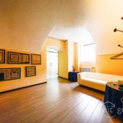 Hotel Ekaterininsky комната для гостей фото 3