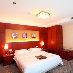 Отель Central Hotel Jingmin Китай, Сямынь - отзывы, цены и фото номеров - забронировать отель Central Hotel Jingmin онлайн детские мероприятия