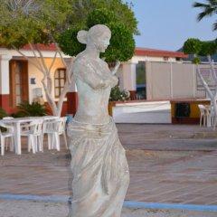 Las Palmas Hotel фото 2
