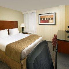 Отель The American Inn of Bethesda комната для гостей фото 2