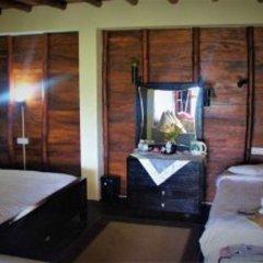 Отель Fairyland Inn комната для гостей фото 4