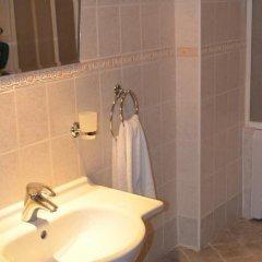 Club Rose Bay Hotel Турция, Helvaci - отзывы, цены и фото номеров - забронировать отель Club Rose Bay Hotel онлайн ванная фото 2