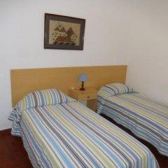 Отель Guesthouse Sarita фото 10