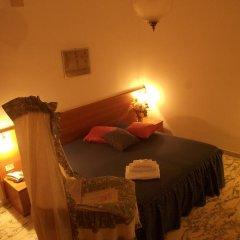 Mosaici da Battiato Hotel Пьяцца-Армерина комната для гостей фото 2
