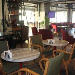 Palmcity Hotel Akhisar Турция, Акхисар - отзывы, цены и фото номеров - забронировать отель Palmcity Hotel Akhisar онлайн питание фото 3