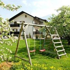Отель Pension & Residence Josefsheim Freiberghof Лана детские мероприятия фото 2
