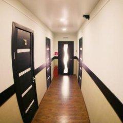 Гостиница Arcadia Hotel в Кемерово 1 отзыв об отеле, цены и фото номеров - забронировать гостиницу Arcadia Hotel онлайн интерьер отеля фото 3
