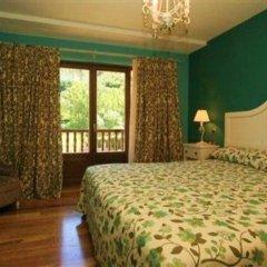Отель Casona Malvasia - Adults Only комната для гостей фото 2