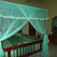 Отель Elephant Camp Guesthouse детские мероприятия фото 2