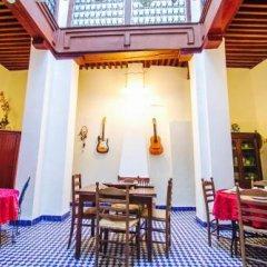 Отель Fez Dar Марокко, Фес - отзывы, цены и фото номеров - забронировать отель Fez Dar онлайн помещение для мероприятий