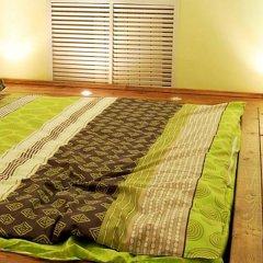 Гостиница Мокба Дизайн комната для гостей фото 2