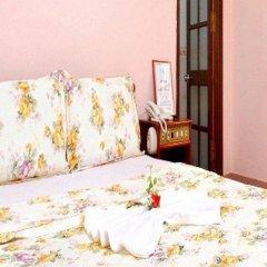 Отель Family Hotel Вьетнам, Хойан - отзывы, цены и фото номеров - забронировать отель Family Hotel онлайн сейф в номере