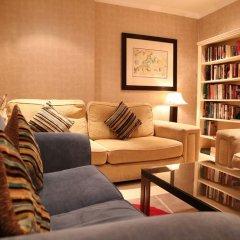 Отель The Beaufort Hotel Великобритания, Лондон - отзывы, цены и фото номеров - забронировать отель The Beaufort Hotel онлайн развлечения