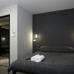 Отель S heaven комната для гостей фото 4