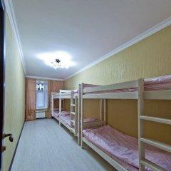 Гостиница PiterStay Hostel в Санкт-Петербурге 14 отзывов об отеле, цены и фото номеров - забронировать гостиницу PiterStay Hostel онлайн Санкт-Петербург детские мероприятия фото 4