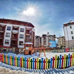 Апартаменты Predela 1 Holiday Apartments детские мероприятия