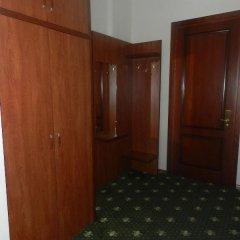 Отель Bazaleti Palace удобства в номере
