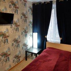 Mini-hotel NMIC Gematologii удобства в номере