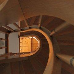 Отель Villa Luisa Больцано удобства в номере фото 2