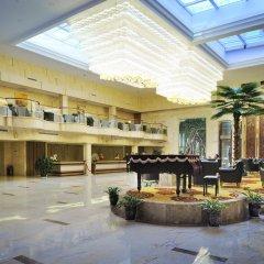 Xi'an Hua Rong International Hotel фото 3