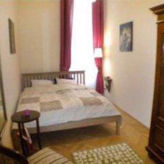Отель Appartements Hermine Австрия, Вена - отзывы, цены и фото номеров - забронировать отель Appartements Hermine онлайн комната для гостей фото 5
