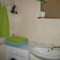 Гостиница Kvartira Kozyrek в Санкт-Петербурге отзывы, цены и фото номеров - забронировать гостиницу Kvartira Kozyrek онлайн Санкт-Петербург ванная