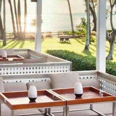 Отель Dusit Thani Krabi Beach Resort фото 7