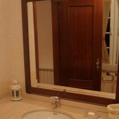 Отель Casa da Farmácia ванная