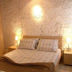Апартаменты Venetian Apartments San Marco комната для гостей фото 3