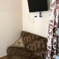 Hostel Horosho Черноморск удобства в номере