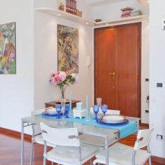 Отель Rental inn Rome Pateras в номере