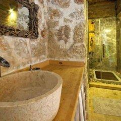 Отель Prima Donna - Adults Only ванная фото 2