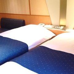 Hotel Times Inn 24 удобства в номере фото 2