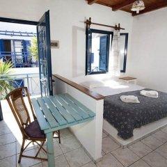 Отель Papadakis Villas Греция, Лимин-Херсонису - отзывы, цены и фото номеров - забронировать отель Papadakis Villas онлайн в номере