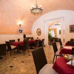 Отель Giubileo Италия, Рим - отзывы, цены и фото номеров - забронировать отель Giubileo онлайн помещение для мероприятий фото 2