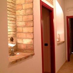 Отель Cagliari Domus Италия, Кальяри - отзывы, цены и фото номеров - забронировать отель Cagliari Domus онлайн интерьер отеля фото 2
