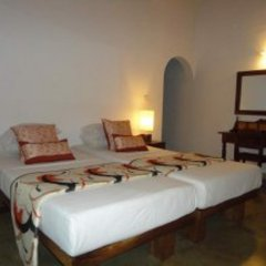 Отель Villa Sandalwood Канди комната для гостей фото 3