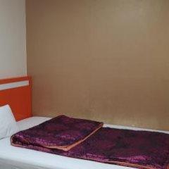 Отель Plus Motel детские мероприятия